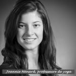 Joanie NB