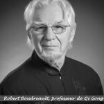 Robert NB